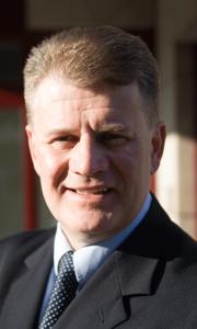 Marcus Lindner, Immobilienkontor-Lindner