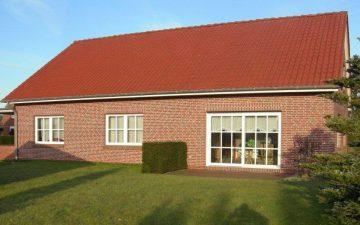 VERKAUFT: Freistehendes Einfamilienhaus, 26826 Weener, Einfamilienhaus