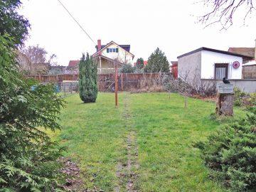 Haus mit Garten mitten in Schaafheim, 64850 Schaafheim, Einfamilienhaus