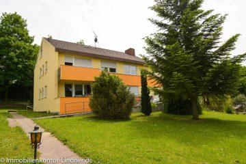 Wohnanlage, 74074 Heilbronn, Wohnanlagen