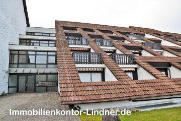 Allgäu pur, Hauptwohnsitz oder Urlaub machen, TG-Stellplatz, 88179 Oberreute, Wohnanlagen
