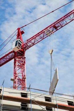 Neubau / Neu saniert: Mehrere Wohnungen mit 3-5 Zimmern 53 – 103 m² Vorankündigung, 89134 Blaustein, Etagenwohnung