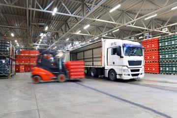 Wir suchen bundesweit Hallen und Freiflächen für Lager Logistik Ausstellung Produktion, 89073 Ulm, Halle